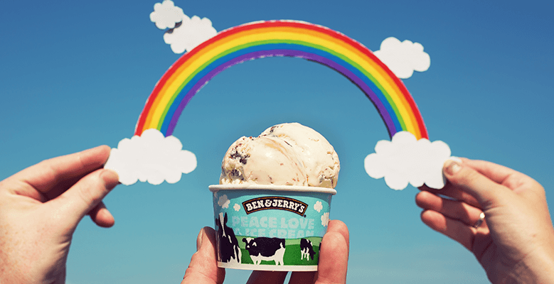 rainbow-over-ice-cream-779x400.png