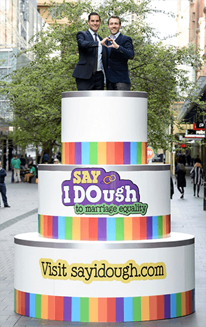 say-i-dough-wedding-guys-300w.png