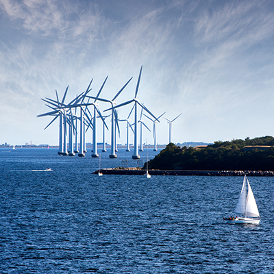image - floating-turbines-400x400.jpg