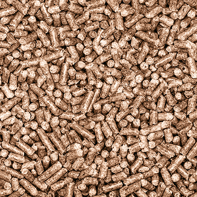 image - wood-pellets-400x400.jpg