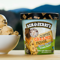 Our 10 Best Tips for Trying Non-Dairy Flavours for the First Time