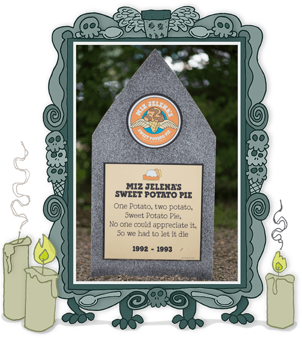 sweet-potato-pie-detail.png