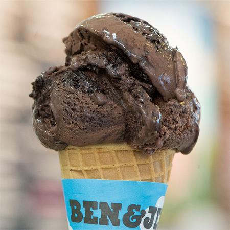 image - FreeConeDay_ChocolateCone.jpg