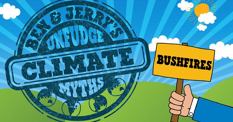 BJ-Unfudge-Climate-Myths-779x400.jpg