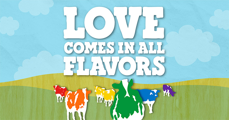 love_comes_in_all_flavors_header.jpg (Print)