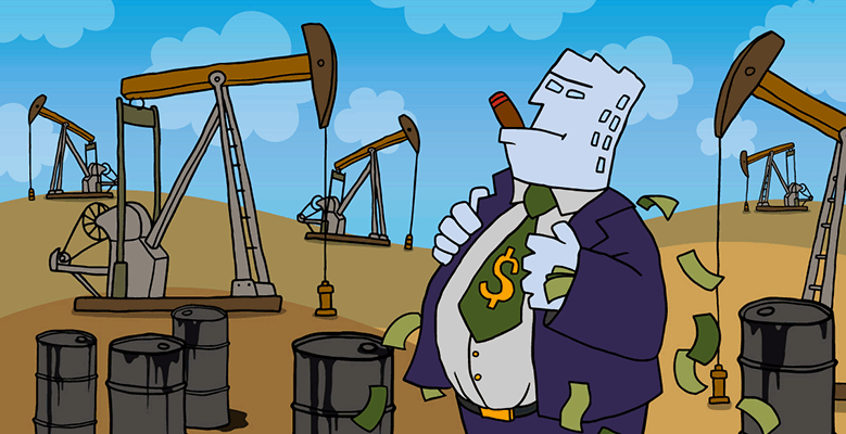 12_Money_man_with_oil+Jarda_JPG_01.png